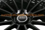 Satin Black,paint, car wheel paint, spray paint, dissolvent Highlight mirror silver,Satin series