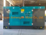 Cheap and Good Quality Ricardo 30kw 40kw Weifang Diesel Electric Generator