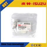 Isuzu Sensor 8121468300 for Isuzu 4HK1-Tc (Intake Air Temperature)