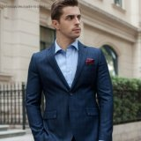 Factory Wholesale Quality Cheap Readymade in Stock Business Hotel Office Men Suit Women Suit