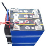 Lithium Battery 24V 200ah Lithium Ion Battery 10kwh Pack for Hybrid Solar System