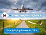 Air Freight Air Cargo Shipping Low Rate with DDP Service Door to Door From China to Bulgaria