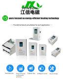 Jonson China Cheap Induction Hardening Machine Heater