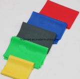 Gym Sport Body Fitness Exercise Resistance Band