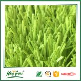 Yiwu Wholesale Price Artificial Grass/ Synthetic Lawn/ Football Artificial Grass Carpet
