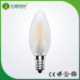 C35 LED Bulb Light 2W 4W 6W with Ce RoHS Certification