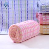 Wholesale High Quality 100% Cotton Towel Fabric