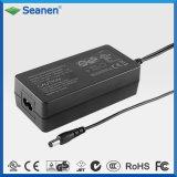 65W Series UL GS Ce SAA Approved Switching Power Supply