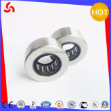 Srf20ss Inch Bearing with Low Friction of High Tech (SRF40/SRF40SS/SRF45/SRF45SS/SRF50/SRF50SS/SRF55)