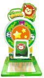 2018 Hot Forest Wheel Ferris Wheel Kiddie Ride Entertaining Game Machine