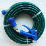 Hot Sale Lawn Irrigation Sprinkler Tools PVC Garden Hose Pipe