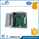 Best System Control Cabinet Nova