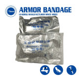 Armorcast Structural Material Cold-Shrinkable Power Cable Accessories Armorcast Sheath Repair Cable Protection