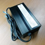 Full Automatic Intelligen 48V 36A/37A/38A/39A/40A Lead Acid Battery Charger 58.8V