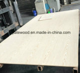 Fancy Plywood/Commercial Plywood/Furniture Plywood