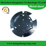 Cheap Cost Sheet Metal Fabrication Parts with Laser Cutting