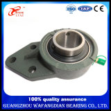 Factory Prices Good Quality Pillow Block Bearing Ucp/F204-218 Ucp/F304-318