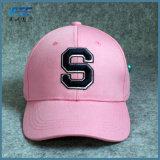 Customized 100% Cotton Embroidery LED/Wholesale Baseball Cap