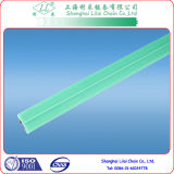 Professional Produce Higher Abrasion Proof Plastic Guide Rail (916A)