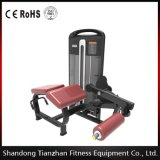 Commercial Fitness Equipment Machine Prone Leg Curl