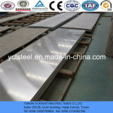 AISI304 2b Stainless Steel Plate Price Per Kg