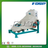 High Screening Performance Vibrating Siter with Motor