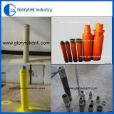 DTH Drill Hammer for Pneumatic Drill Machine