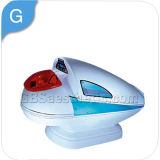 IR and Hydro SPA Capsule With Infrared and Far Infrared Light
