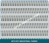 Technical Fabrics, Screens and Felts--Spiral Screen for Kraft Papermaking Machine