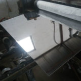 Supplier of Stainless Steel Plates with Best Prices