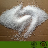 eps material eps raw material expandable polystyrene beads - Polystyrene Beads