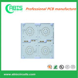 High Quality Automobile LED Light PCB Circuit Board