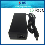 16V 3.75A for Samsung Laptop AC DC Power Adapter