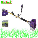 43cc Brush Cutter for India Price