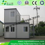 Mobile Container House for Construction Site