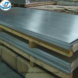 Tisco Lisco Jisco 1.2mm Stainless Steel Sheet Price List