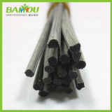 New Products Grey Perfume Diffuser Rod