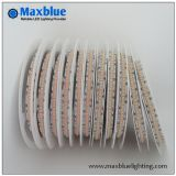 5m DC24V 240LED/M Single Row 3528 SMD Flexible LED Strip