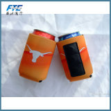 Custom Magnetic Can Cooler Stubby Holder with UR Logo