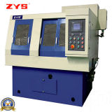 Zys Full Automatic Grinder for Bearing Outer Groove 3mz1412d