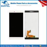 Wholesale Price LCD Complete for Allview P8 Energy LCD Screen Assembly