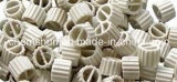 Specialized in Manufacturing Ceramic One Ring for Regenerative Oxidisers System