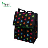 Portable Lunch Cooler Bag, Ice Bag (YSCB00-0212)