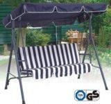Patio Furniture Metal Patio Swing