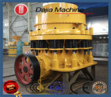 China High Efficiency Cone Crusher