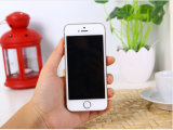 Smart Original New Unlocked Phone 5s Mobile Cell Phone
