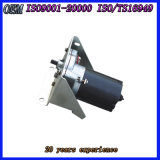 Hot Selling Wiper Motor for Benz