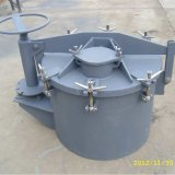 Bochi CCS Customized Rotating Oiltight Hatch Cover