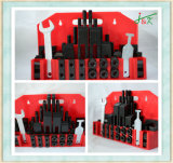 Hot! Metric Clamping Kits by Steel with High Quality M12