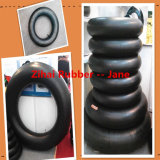 Top Quality Tyre Rubber Inner Tubes7